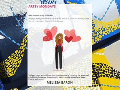 melissa-baron-interview